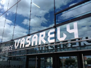 Vasarely 2015-05-18 14.35.54