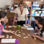 Ateliers-hebdomadaires-pour-les-enfants-de-3-à-11-ans-
