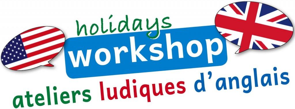 holidays workshop