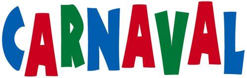 logo-carnaval-fond-blanc