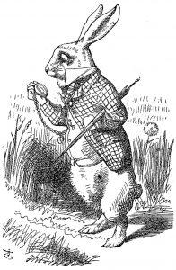 le-lapin-d-alice-au-pays-des-merveilles-47f5a643